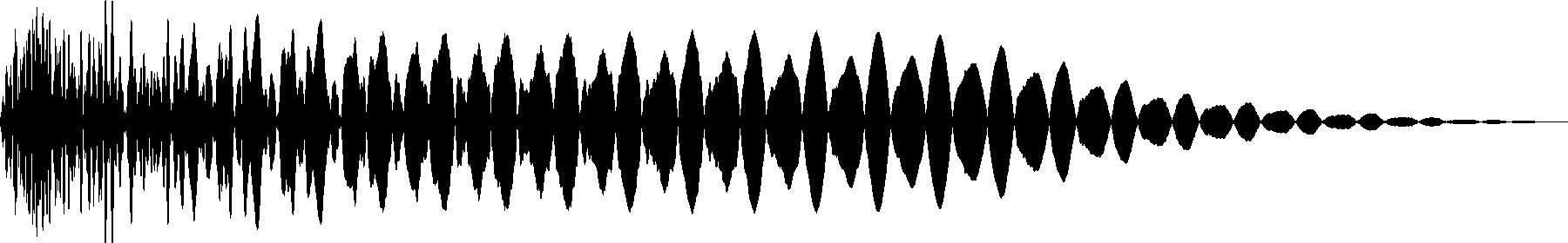 vedh bass cut 057 a
