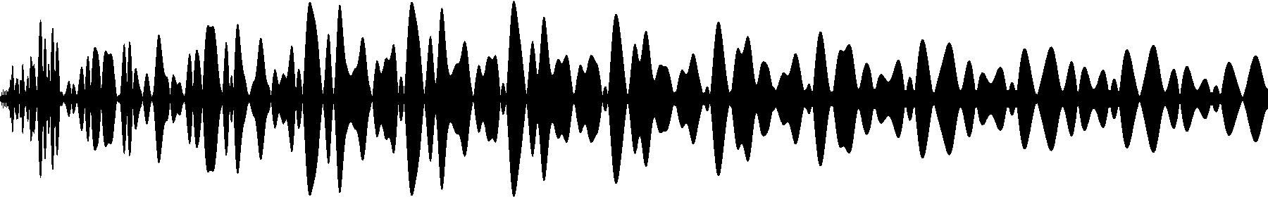 vedh bass cut 062 f