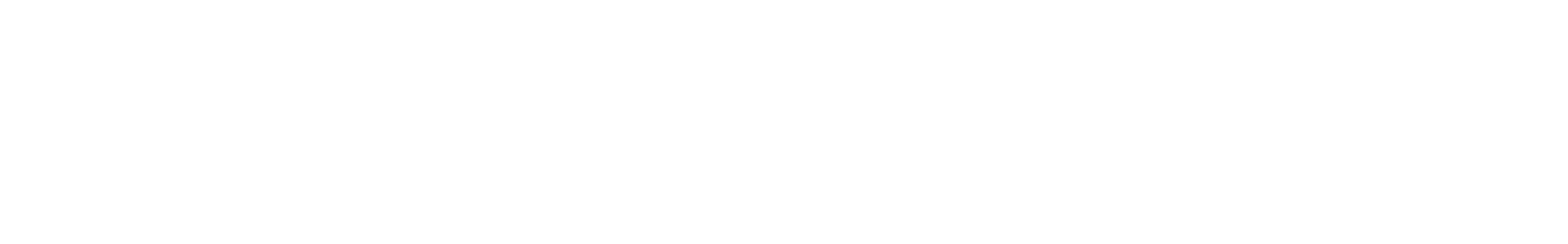 vedh bass cut 056 d