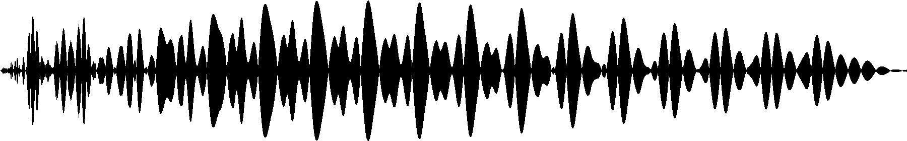 vedh bass cut 064 b