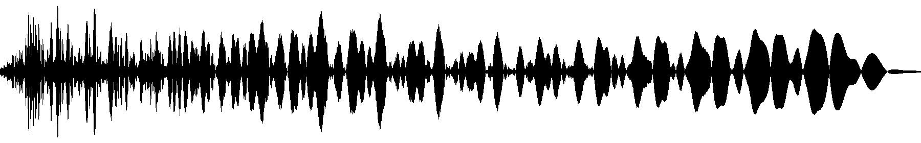 vedh bass cut 065 a