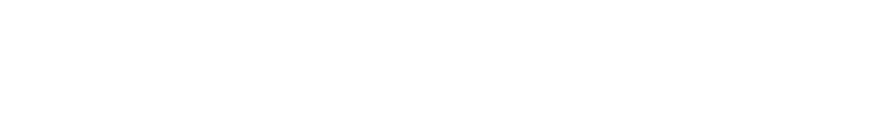 vedh bass cut 067 g