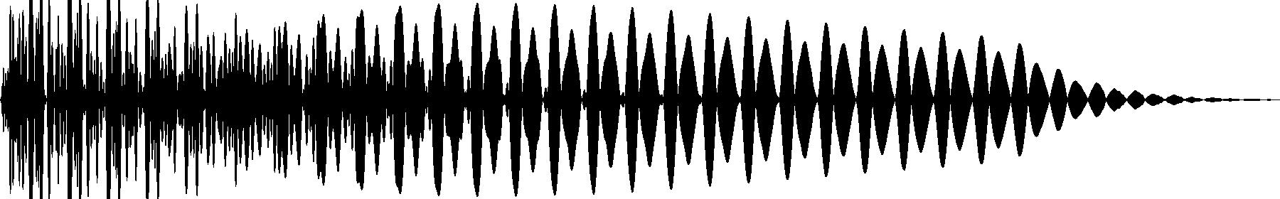 vedh bass cut 072 d