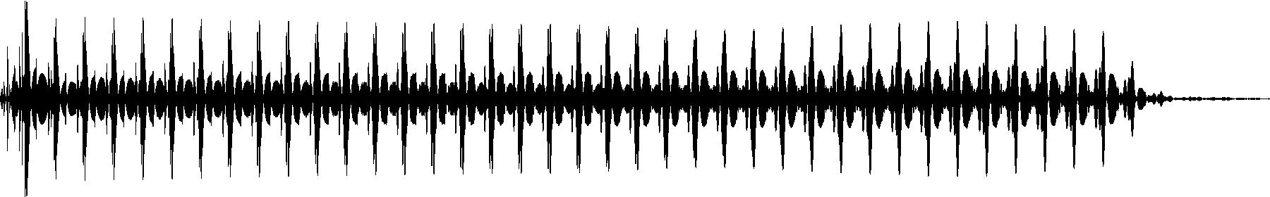 vedh bass cut 070 f