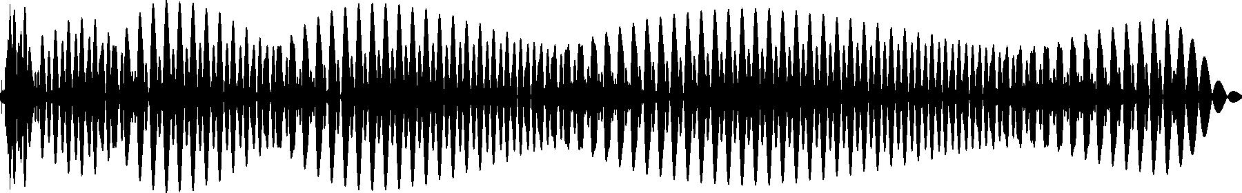 vedh bass cut 075 a