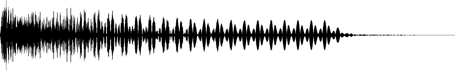 vedh bass cut 069 g
