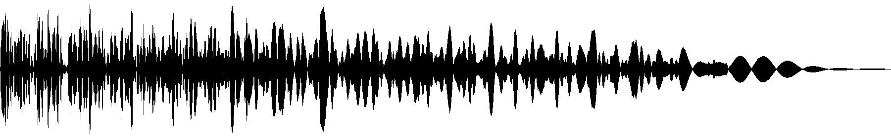 vedh bass cut 080 c