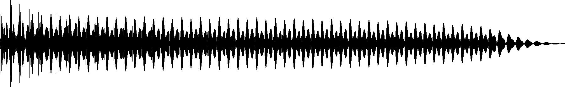 vedh bass cut 074 f