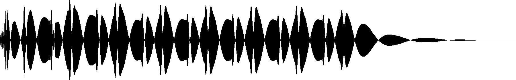 vedh bass cut 082 f