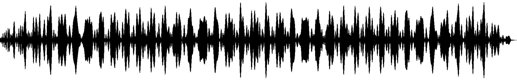 vedh bass cut 081 a