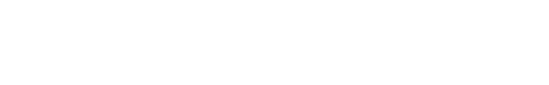 vedh bass cut 084 e