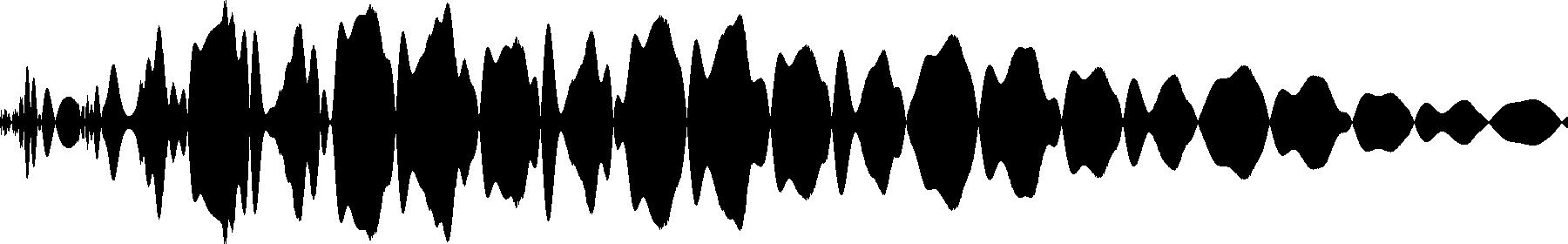 vedh bass cut 089 f