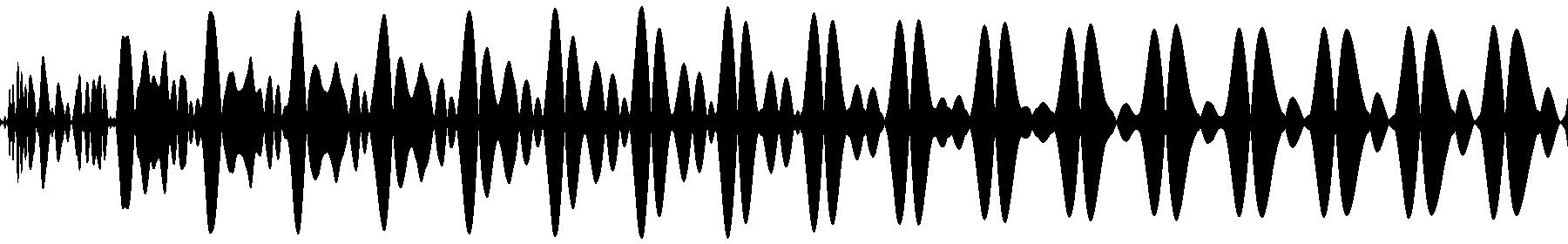 vedh bass cut 090 b