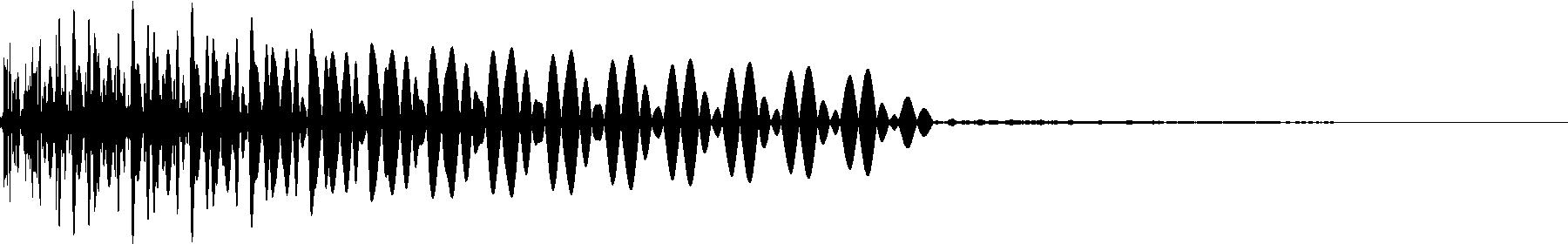 vedh bass cut 085 c