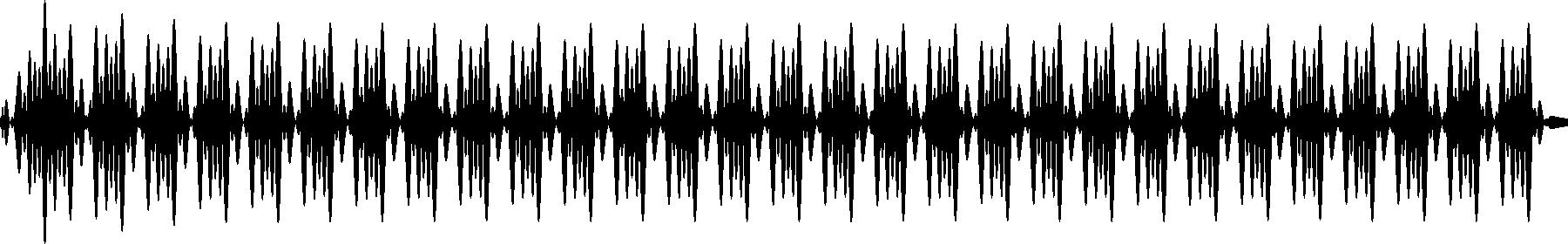 vedh bass cut 086 g