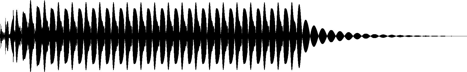 vedh bass cut 088 f