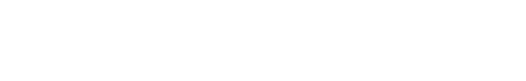 vedh bass cut 091 d