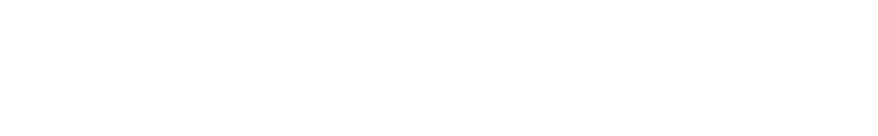 vedh bass cut 097 f