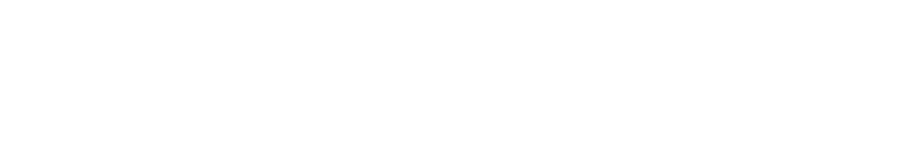 vedh bass cut 092 b