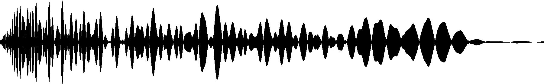 vedh bass cut 099 g