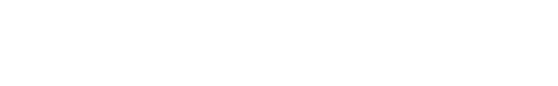 vedh bass cut 095 f
