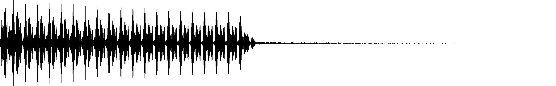 vedh bass cut 096 f