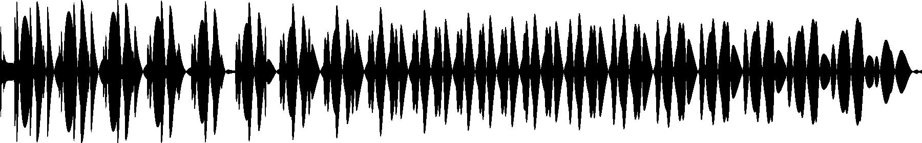 vedh bass cut 102 f