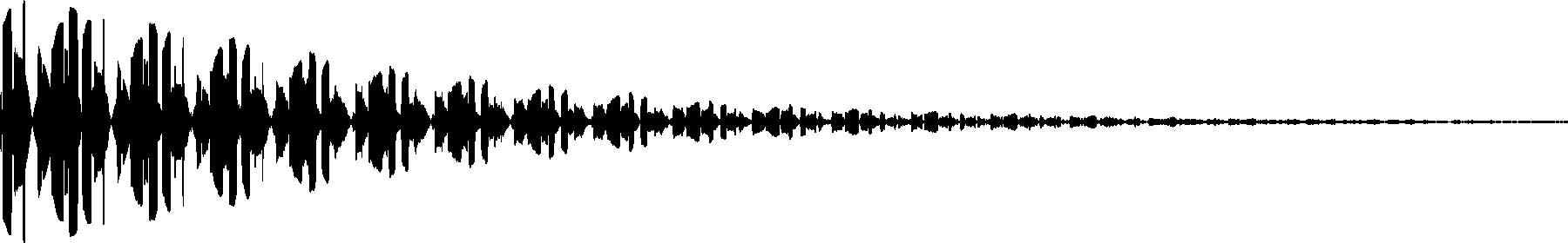 vedh bass cut 104 f