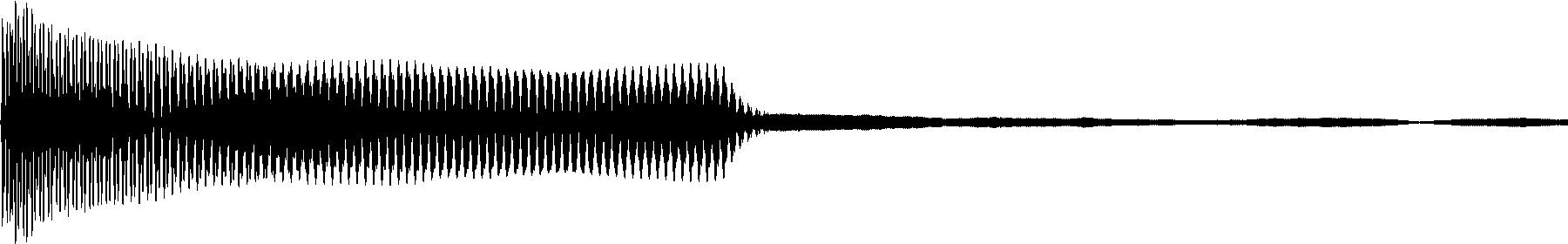 vedh bass cut 098 e