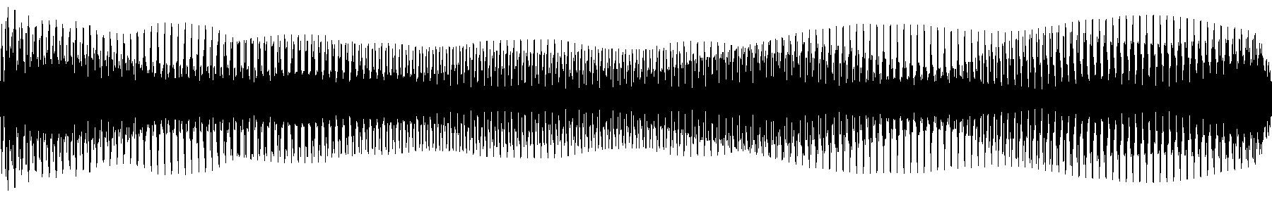 vedh bass cut 078 g