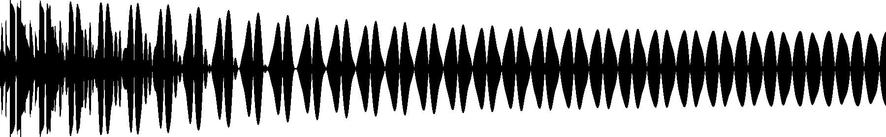 vedh bass cut 105 f