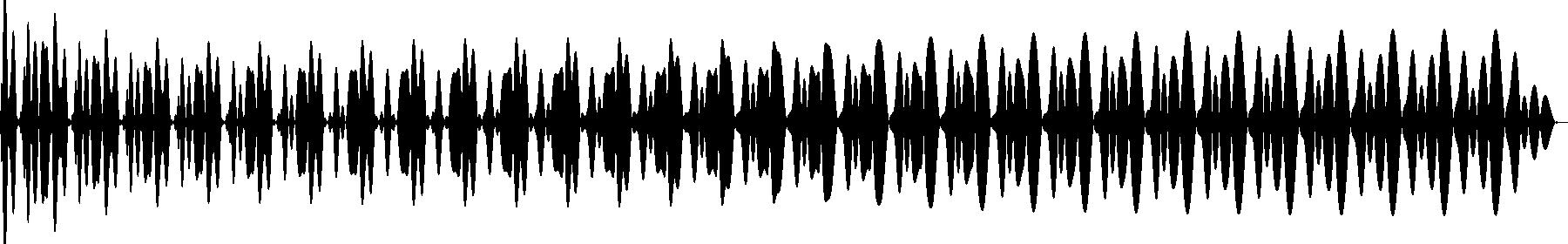 vedh bass cut 107 b