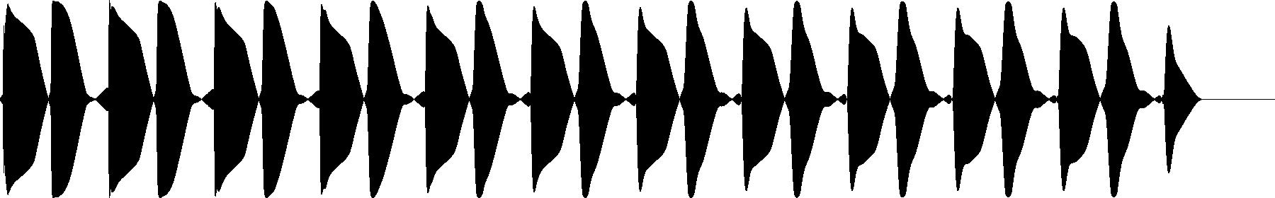 vedh bass cut 108 g