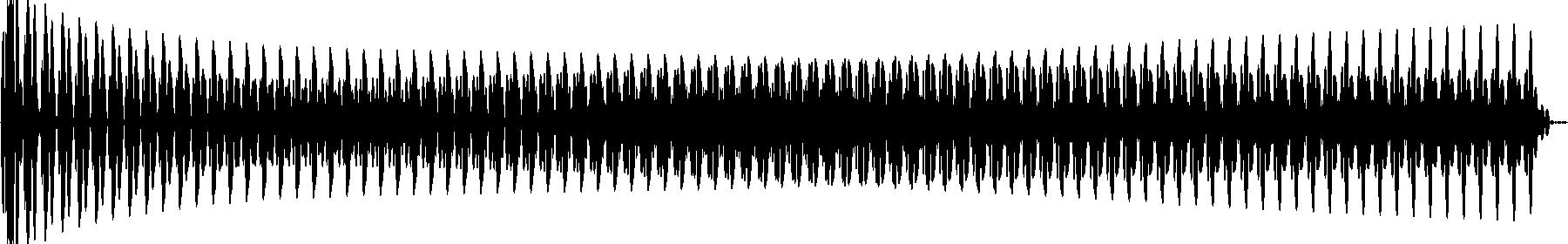 vedh bass cut 103 d