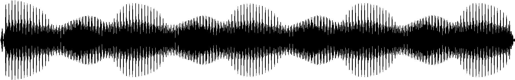 vedh bass cut 111 f