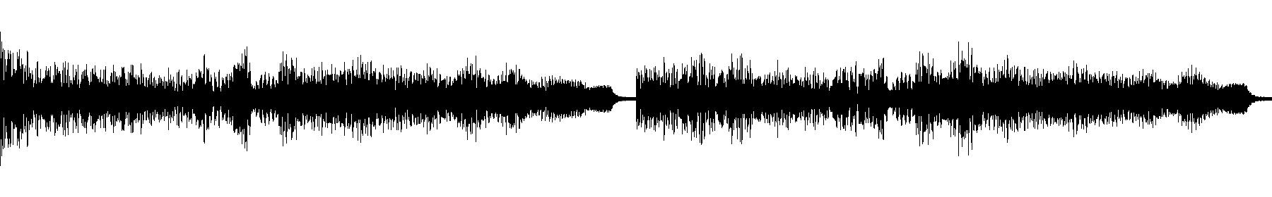 Fhp rhodes 20chords6 125 c