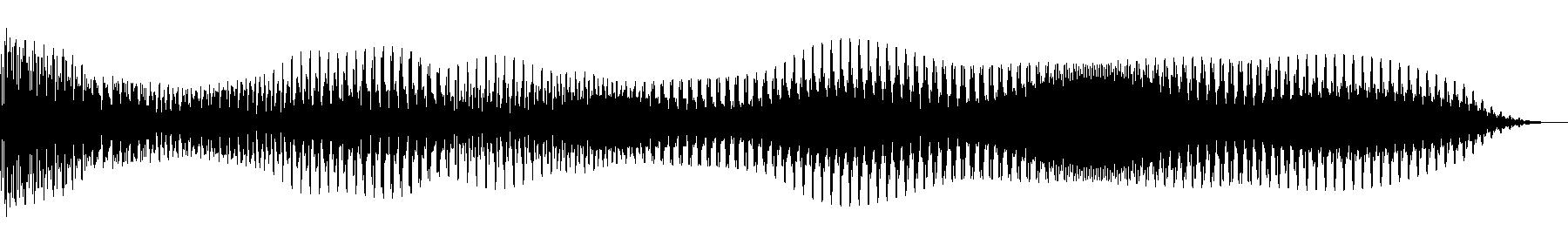 vedh bass cut 101 f