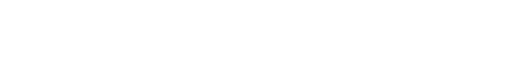 vedh bass cut 119 f
