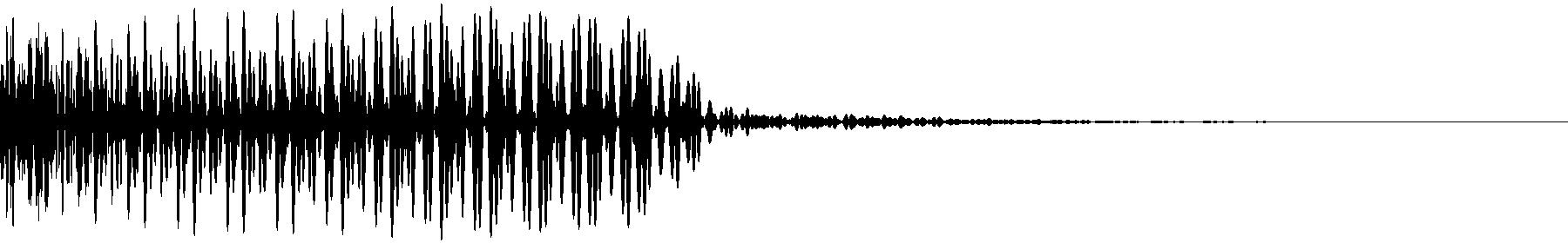 vedh bass cut 122 b