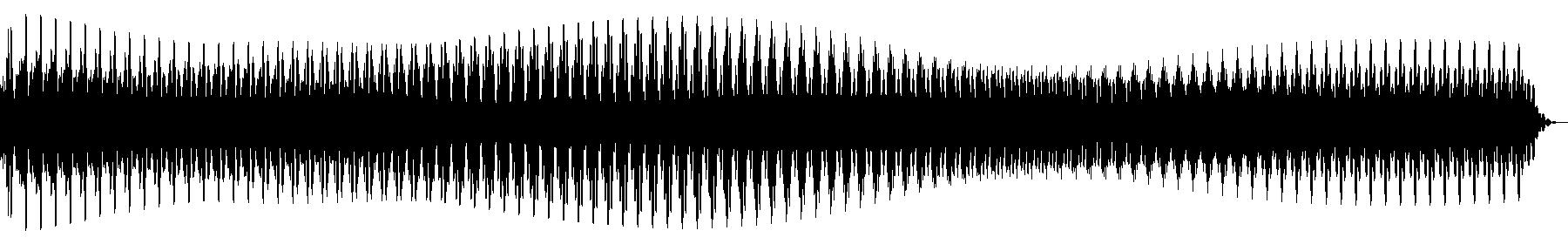 vedh bass cut 112 g