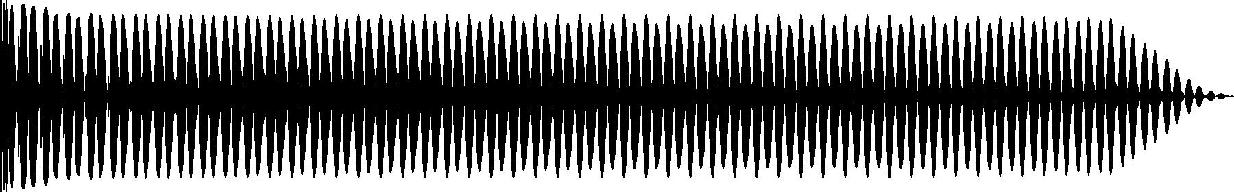 vedh bass cut 114 b