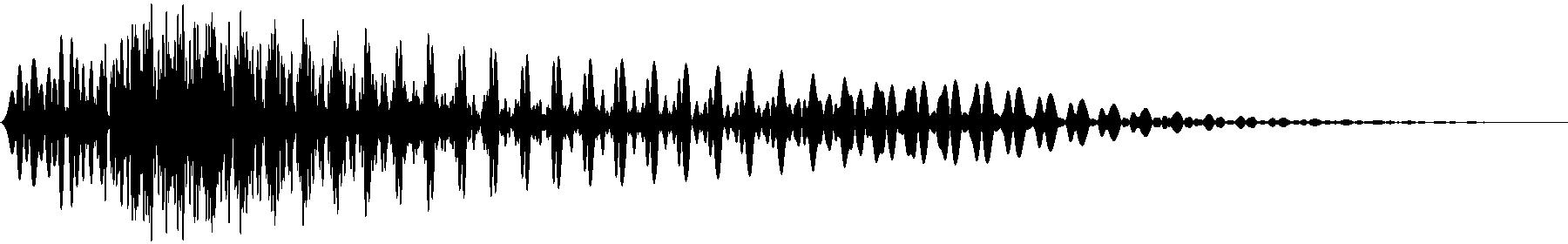 vedh bass cut 125 f