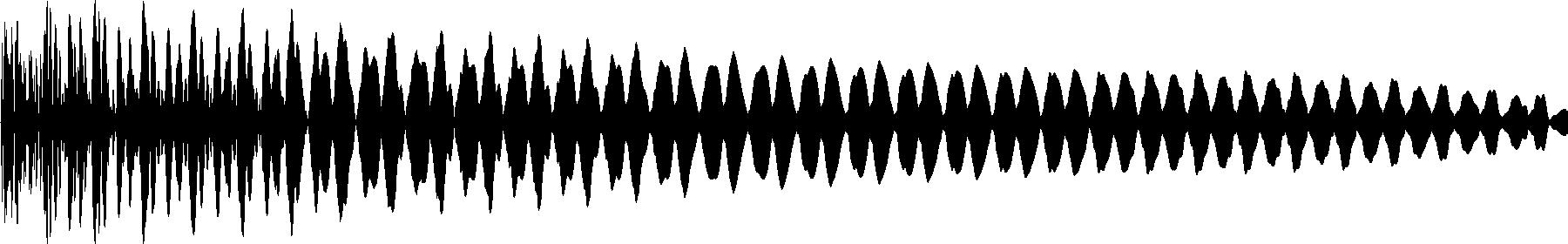 vedh bass cut 128 c