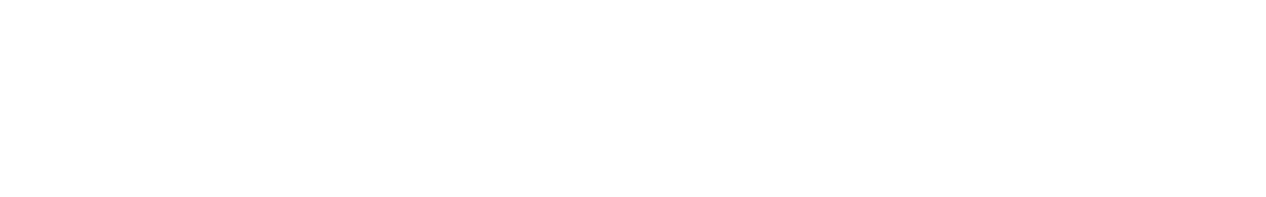 vedh bass cut 127 g