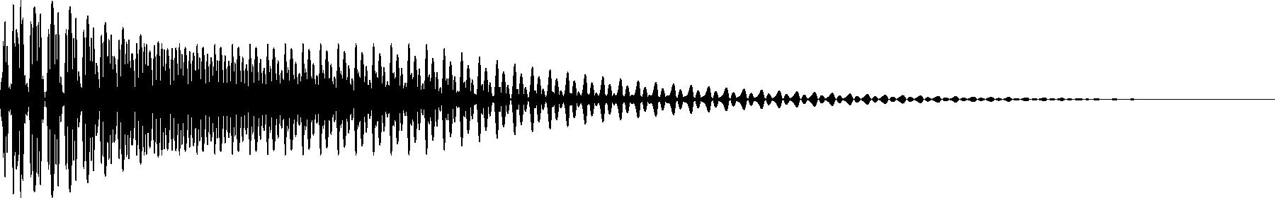 vedh bass cut 126 a