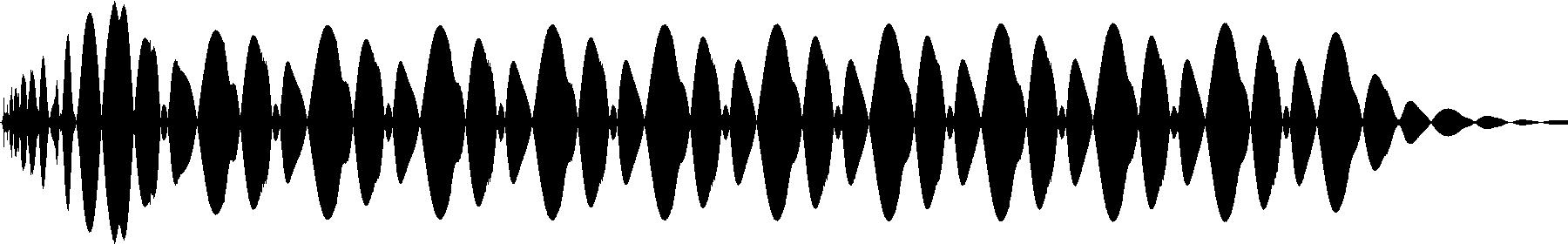 vedh bass cut 130 g