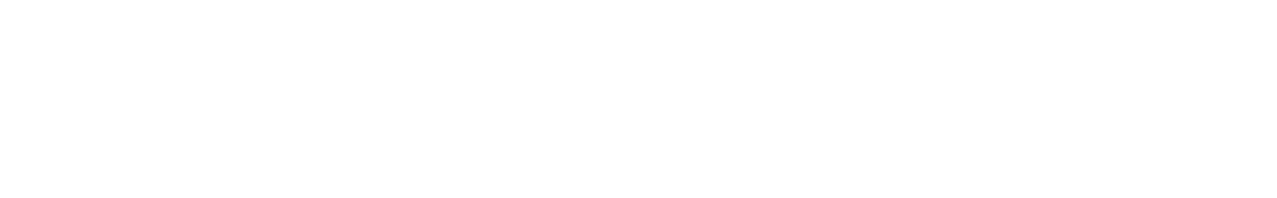 vedh bass cut 134 c