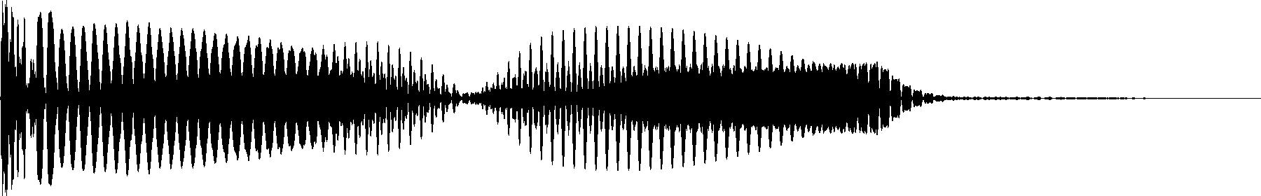 vedh bass cut 129 e
