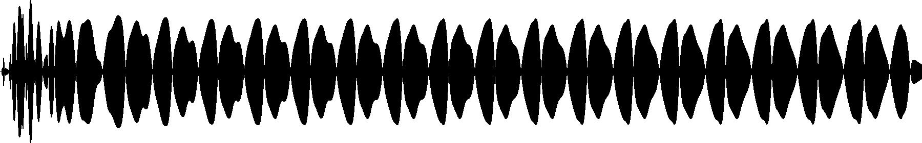 vedh bass cut 139 g
