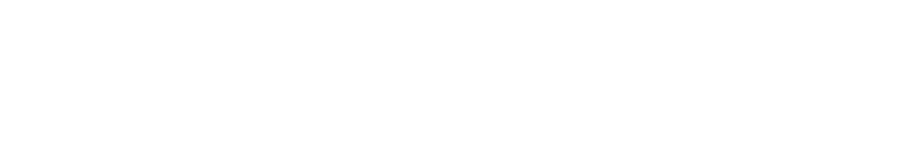 vedh bass cut 138 d